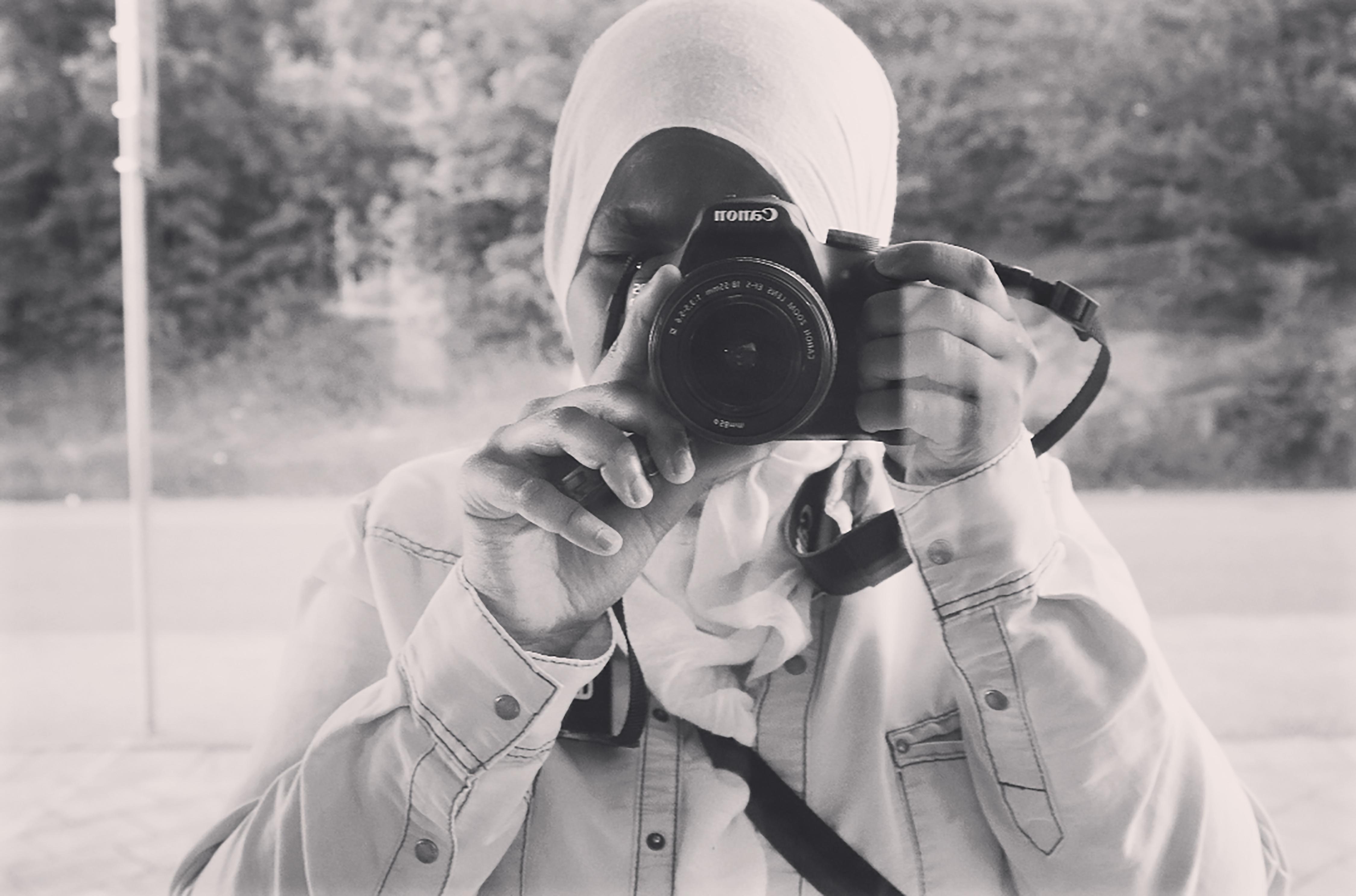 Media | Foto, film & design